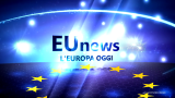EUnews 19/03/2019 – Granducato TV