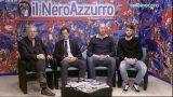 Il Neroazzurro di M.Marini 13/03/2018 – Granducato TV