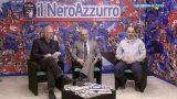 Il Neroazzurro di M.Marini 20/03/2018 – Granducato TV