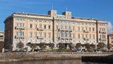 Med Ports si svolgerà all'Hotel Palazzo Livorno