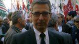 Gianfranco Simoncini