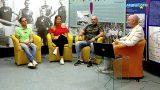 GIROdiBOA 18/06/2018 – GranducatoTV