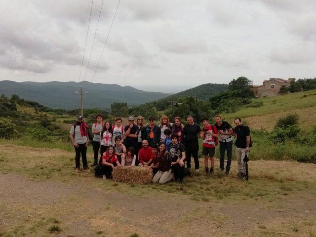progetto inclusività Vespucci Colombo