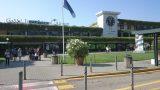 Toscana Aeroporti - Aeroporto Galioleo Galilei