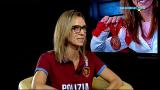 """ValentinaVezzali è """"IlPersonaggio"""" – GranducatoTV"""