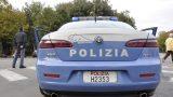 la polizia di livorno ha arrestato ricercato a livello internazionale