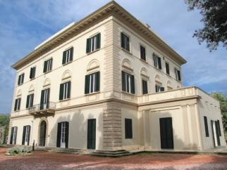 Polo Universitario di Livorno