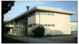 Scuola Calcinaia