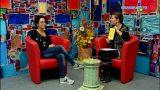 "AlessandraTesti a ""Arcobaleno"" – VIDEO"