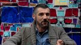 """FrancescoBaldi a """"Arcobaleno"""" – VIDEO"""