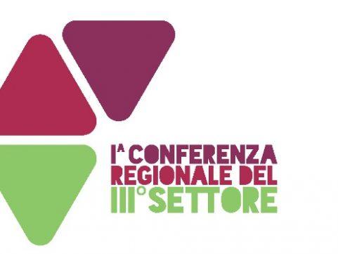 Terzo Settore, il 9 febbraio la prima Conferenza regionale