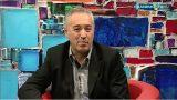 """GiorgioFranceschi a """"Arcobaleno"""" – VIDEO"""