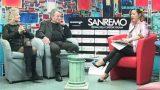 """LucianoNelli e PaolaBelloni a """"Arcobaleno"""" – VIDEO"""