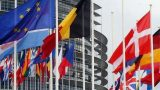bandiere_giovani_e_l'europa