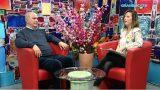 "EttoreFocardi a ""Arcobaleno"" – VIDEO"