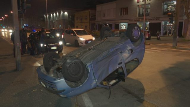 incidente_14marzo_livorno