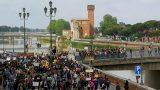 Secondo sciopero globale per il clima a Pisa