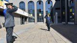 GdF Livorno: bilancio ultimo anno e mezzo