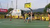 Torna il Tower Festival tra musica e sport