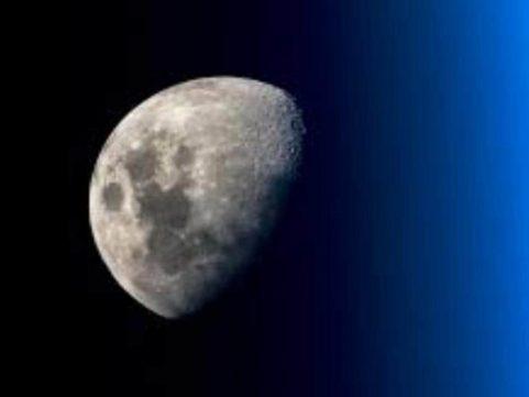 Luna 50, quando la televisione divenne fondamentale per raccontare gli eventi
