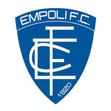 Serie B, big match: Chievo-Empoli 1-1