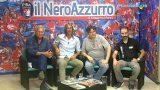 Il Neroazzurro di M.Marini del 27/08/2019