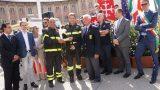 giornata della protezione civile