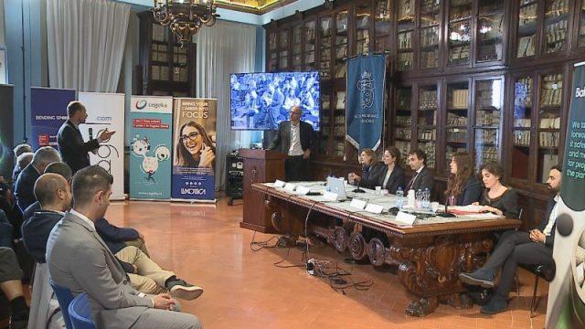 JobFair_Pisa-2019_particolare confronto