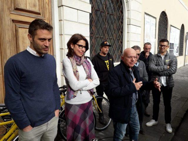 Raspanti, Cepparello e De Peppo