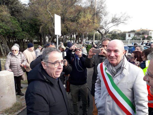 Claudio Ciampi