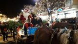 Natale a Cecina