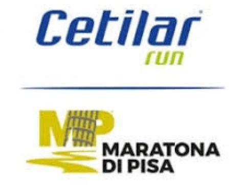 Atletica, muore dopo maratona