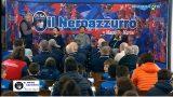 Il Neroazzurro di M.Marini del 28/01/2020