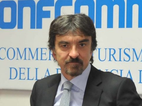 Imprese garantite in Toscana, fino all'80%