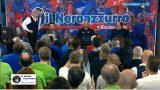 IlNeroazzurro di M.Marini 11/02/2020 – VIDEO