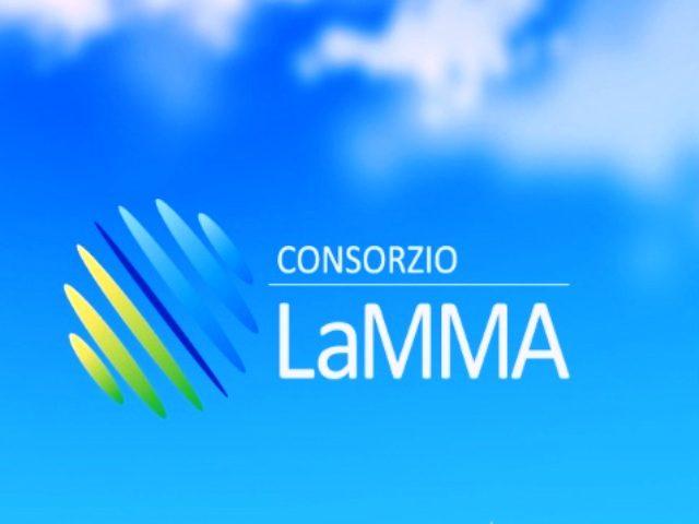 sito LaMMa