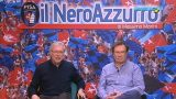Il Neroazzurro di M.Marini 03/03/2020 – VIDEO