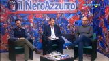Il Neroazzurro di M.Marini 10/03/2020 – VIDEO