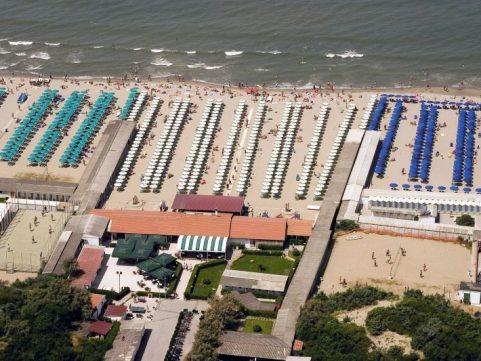 La nuova ordinanza dà il via alla stagione balneare