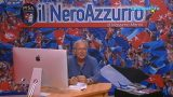 Il Neroazzurro di M.Marini 23/06/2020 – VIDEO