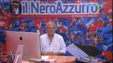 Il Neroazzurro di M.Marini 30/06/2020 – VIDEO