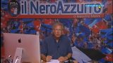 Il Neroazzurro di M.Marini 07/07/2020 – VIDEO