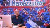 Il Neroazzurro di M.Marini del 14/07/2020