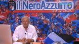 Il Neroazzurro di M.Marini 21/07/2020 – VIDEO