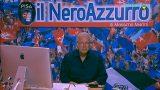 Il Neroazzurro di M.Marini 28/07/2020 – VIDEO