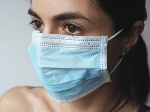 Coronavirus, otto nuovi casi in Toscana