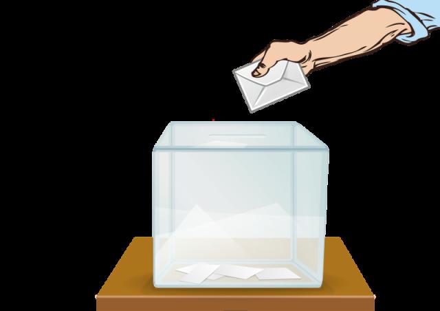 speciale elezioni lunedìn 21 settembre alle 17