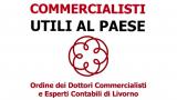 Commercialisti utili al paese – VIDEO
