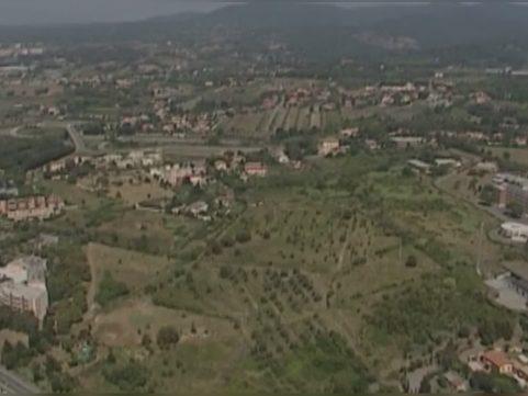 Mafia: Dia, in Toscana rischi infiltrazioni per crisi Covid