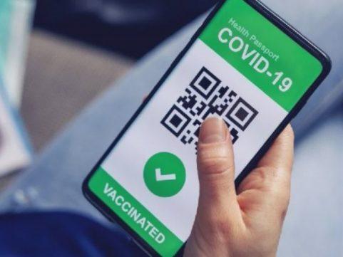 Green pass, controlli Nas. 236 le violazioni